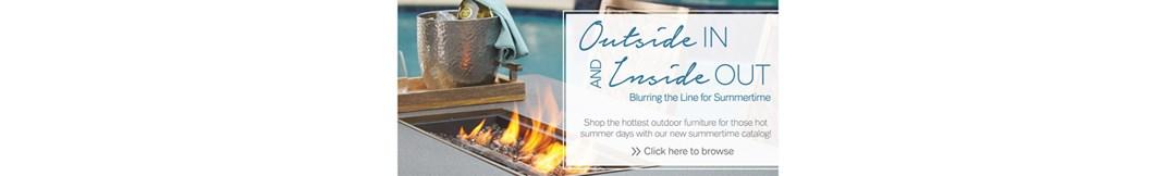 Summer Memorial Day Sale