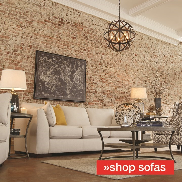 Superbe Living Room Furniture Sofas ...