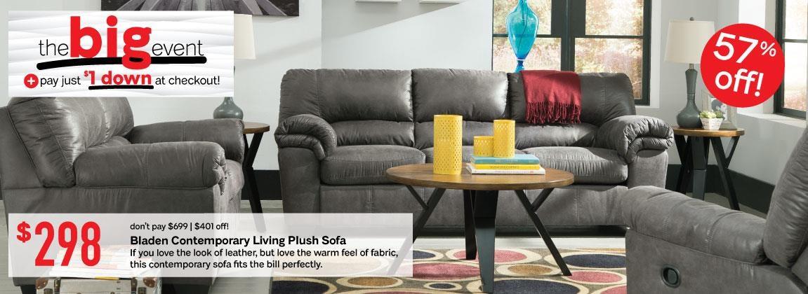 Shop Furniture Appliances Mattresses Electronics Stevens Point Rhinelander Wausau