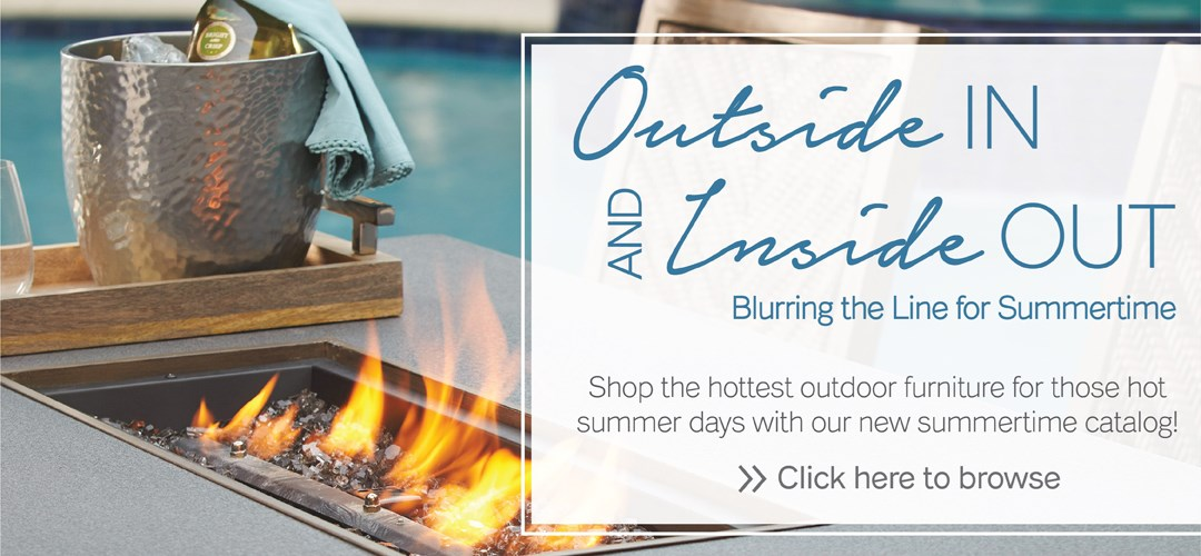 Outside In and Inside Out