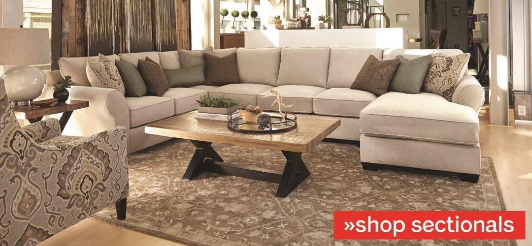 Living Room Sets Sectionals living room furniture - furniture and appliancemart - stevens