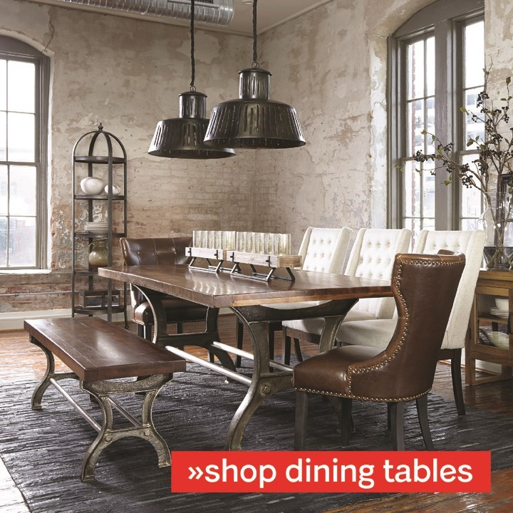 Astonishing Dining Room Furniture Furniture And Appliancemart Interior Design Ideas Oteneahmetsinanyavuzinfo