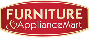 Furniture and ApplianceMart's Retailer Profile