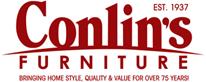 Conlin's Furniture