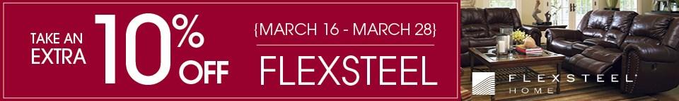 Flexsteel