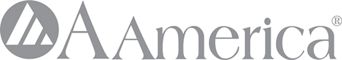 Shop AAmerica at Conlin's