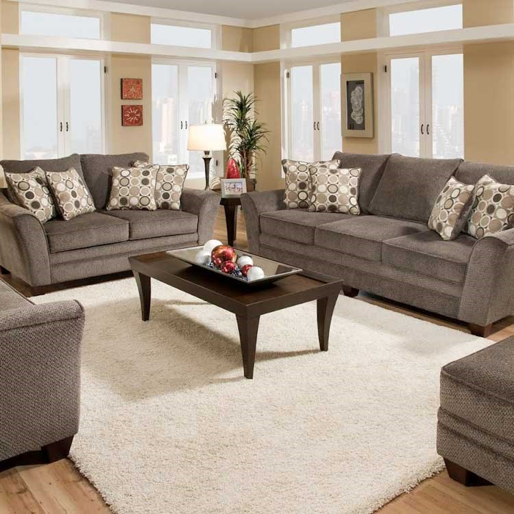 Shop Outlet Furniture At Conlin's Furniture Montana North Dakota Best By Design Furniture Outlet