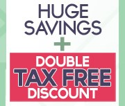 Double Tax (May 2016)
