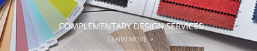Complimentary Design