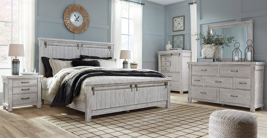 Bedroom Furniture Becker Furniture World Twin Cities