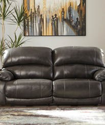 Reclining Sofas & Sectionals