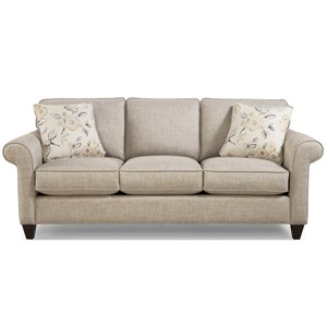 Shop Custom Upholstery Customizable Furniture At Becker Furniture World Twin Cities