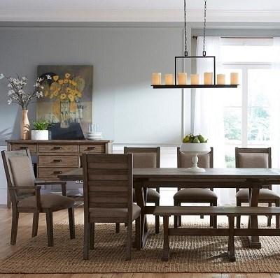 Beau Becker Home Design Services