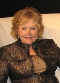 Barb Greeley