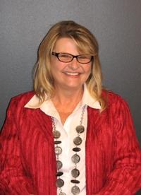 Lynn Mortenson