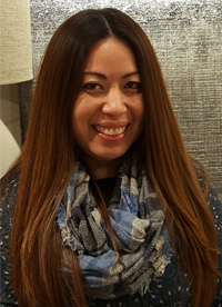 Sofia Pongmany