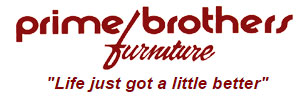 Prime Brothers Furniture's Retailer Profile