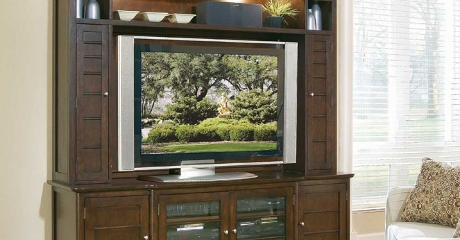 Home Entertainment Furniture Prime Brothers Bay City Saginaw Midland Michigan