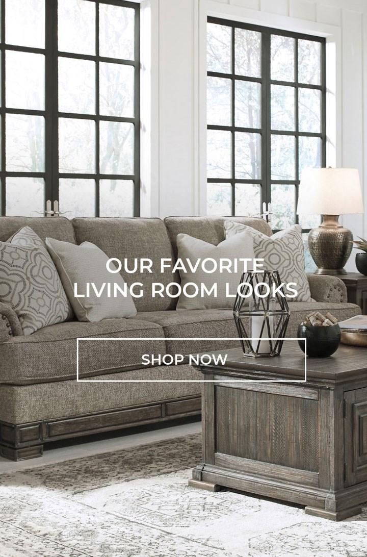 Home Decor Stores Saginaw Mi from images.furnituredealer.net