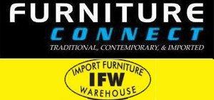 Import Furniture Warehouse's Retailer Profile