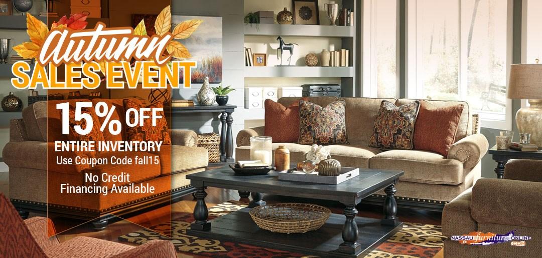 Living Room Sets In The Bronx nassau furniture | long island, hempstead, queens, brooklyn, bronx