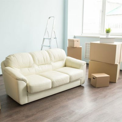 How to Find and Buy Good Quality and New Furniture Store in the City