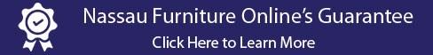 Nassua Furniture Online Guarantee