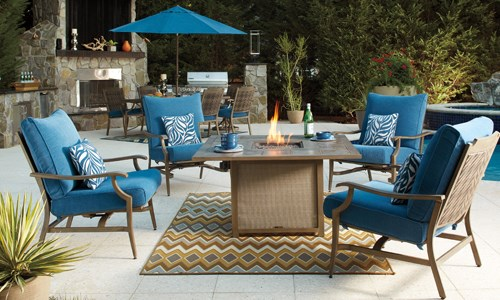 Bon Outdoor Furniture