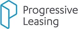 Progressive Financing