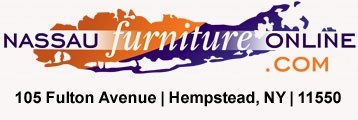 Gentil Nassau Furniture