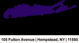 Charmant Nassau Furniture And Mattress | Long Island, Hempstead ...