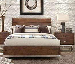 shop traditional bedroom furniture