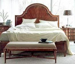 shop contemporary bedroom furniture