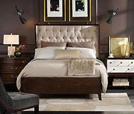 shop transitional bedroom furniture