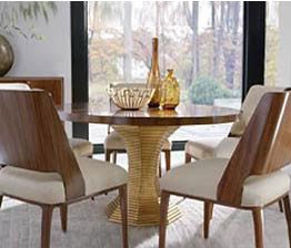 shop traditional dining room furniture