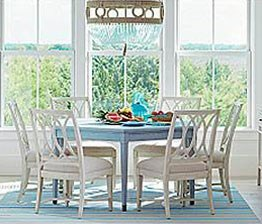 shop cottage dining room furniture