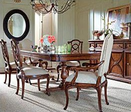shop contemporary dining room furniture