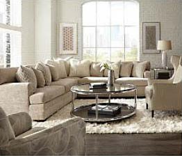 shop traditional living room furniture