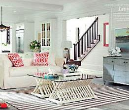 shop cottage living room furniture