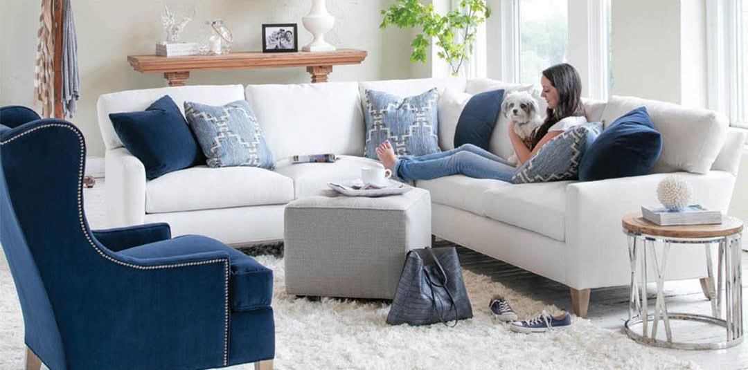 Living Room Furniture Recliners Sofas In Brookfield Danbury