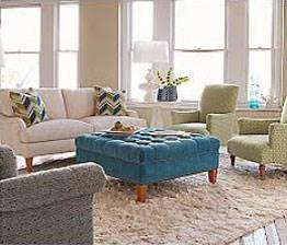 shop contemporary living room furniture