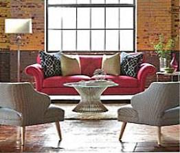 shop transitional living room furniture