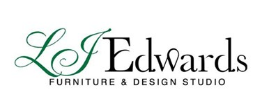 LJ Edwards Furniture and Design Studio
