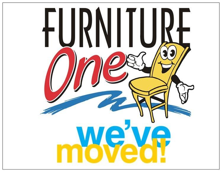 Furniture One South Jersey Burlington Cherry Hill Nj