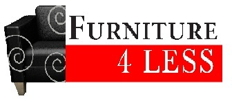 Furniture For Less & Coco Furniture Gallery's Retailer Profile