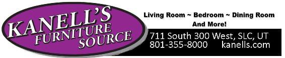 furnishingretailers.com Utah Furniture Store