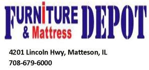 Ahfa Illinois Ashley Furniture Stores