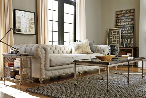 At Home Furniture Salt Lake City Traditional And Contemporary Home Furniture Store