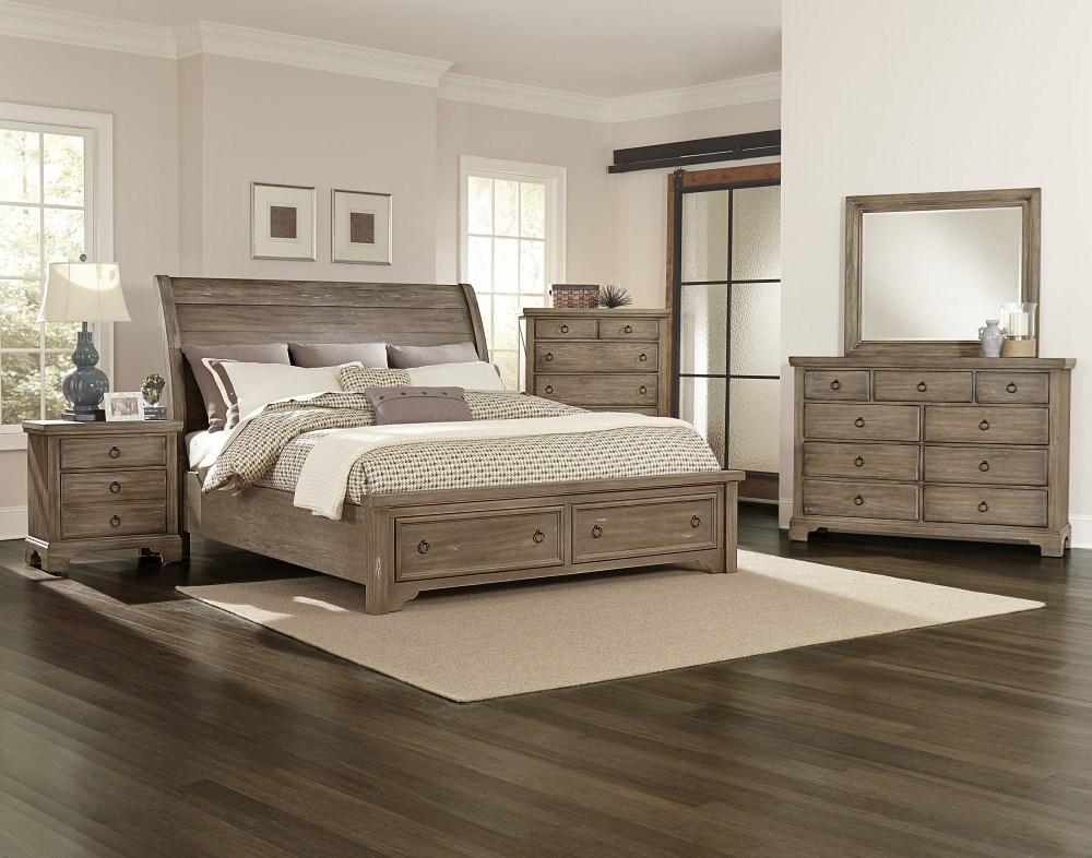 Al-Mart Furniture | Oak Park, River Forest, Chicago, Elmwood Park ...