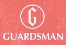 guardsman furniture